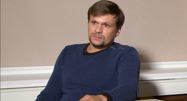 Блогер: российский «ГРУшник» Анатолий Чепига на самом деле оказался украинцем