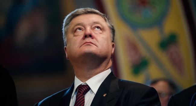Эксперт: «Европу уже достали проблемы Украины и риторика, повторяющаяся из раза в раз»