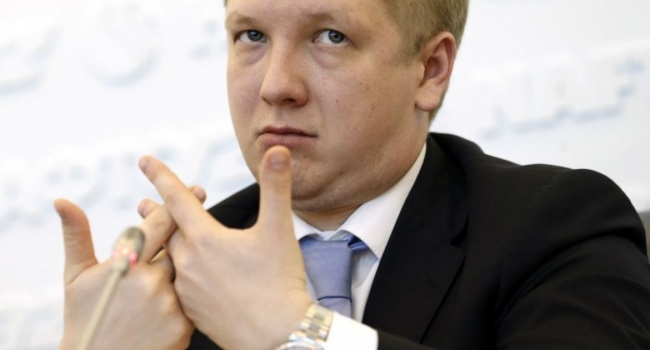 Тимошенко пообещала Порошенко «политический конец»