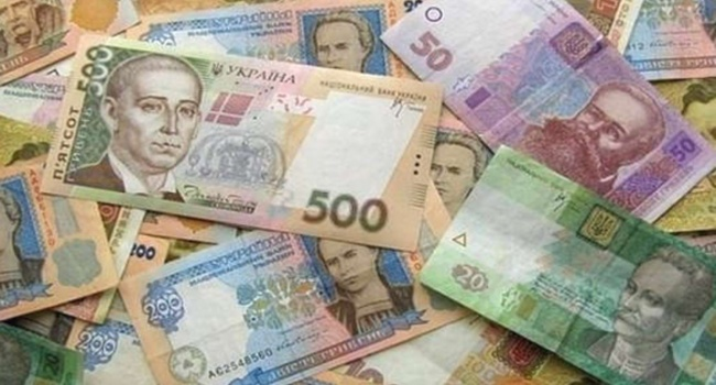 Нацбанк обвинил банк Тигипко вотмывании денежных средств