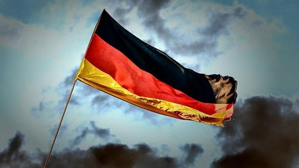 Берлин требует от Москвы прекратить кибершпионаж