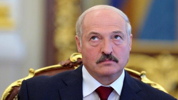 Лукашенко ошарашил заявлением: Беларусь для США станет самым надежным партнером