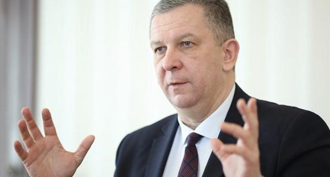 Власти поведали, когда украинцам ожидать заработную плату в15 000 грн