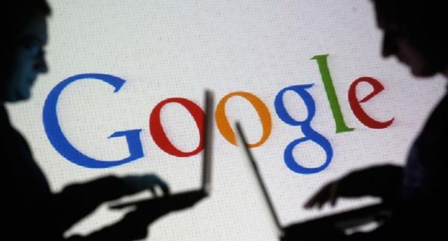 Новая функция почтового сервиса Google вызвала серьезные споры