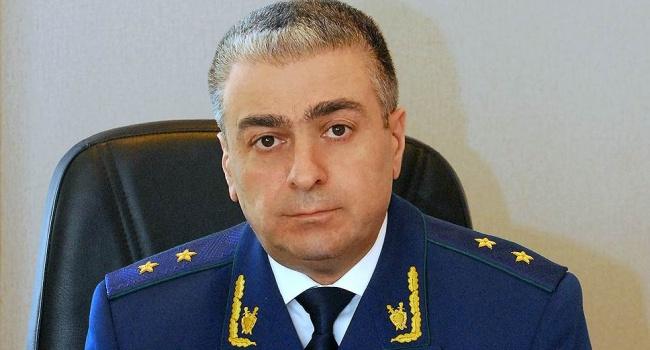 При крушении вертолета в РФ погиб высокопоставленный чиновник