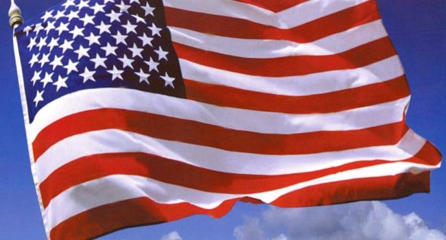 Пономарь: за это мы должны поблагодарить США
