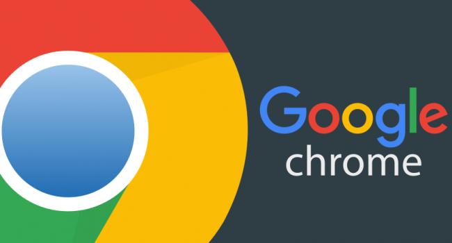 Google Chrome прекратит свою работу на 32 миллионах устройств
