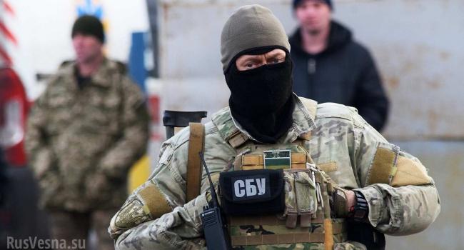 В «ДНР» проинформировали , когда вДонецк приедет Сурков