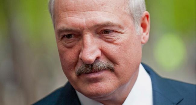 Александр Лукашенко - бессменный лидер Беларуси