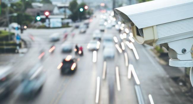 В МВД намерены получить до 20 миллиардов грн. за штрафы с радаров