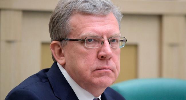 Кудрин предложил властям России сдаться Западу ради отмены санкций