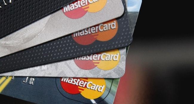 История появления кредитных карт Visa и MasterCard