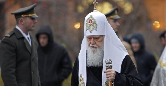 Эксперт: у Украины остается всего один месяц до подъема «русского подполья» и экономического удушения