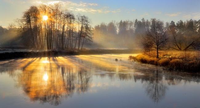 Осень уже скоро: синоптик предупредила о резком похолодании