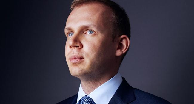 Швейцария арестовала 2 млн. долларов Курченко— ГПУ