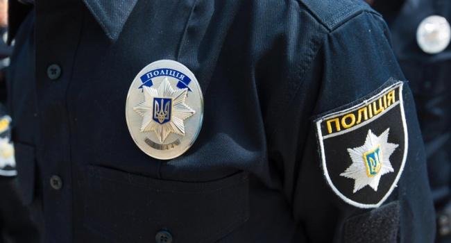В Харькове совершено нападение на помощника депутата от Оппоблока