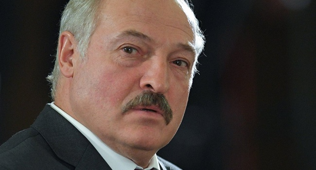 Лукашенко договорился о сотрудничестве Беларуси с НАТО