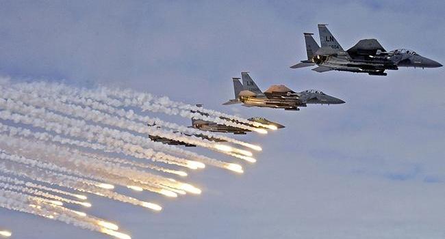 Военный эксперт рассказал, какой кошмарный сон мучает Путина и Шойгу после военных учений «Чистое небо» в Украине
