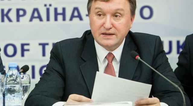 «Раскрыт коварный план Сийярто»: Венгрия надеется повторить крымский сценарий на Закарпатье, - эксперт