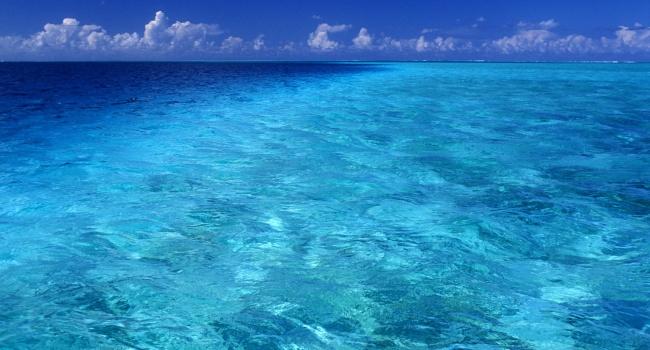 Ученые обнаружили предвестник климатической катастрофы в Тихом океане