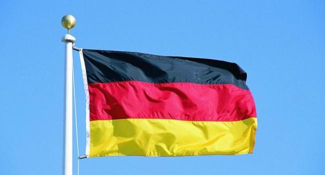 Германия признала Украину безопасной страной и сразу ограничила получение убежища