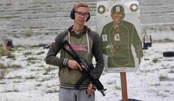 Он действовал не один: стали известны новые подробности о керченском стрелке