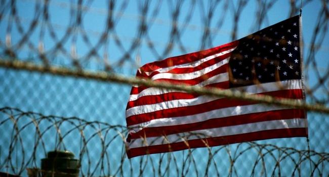 Пономарь: «В США начинается тактика нагнетания страха перед выборами, - дело рук Трампа»