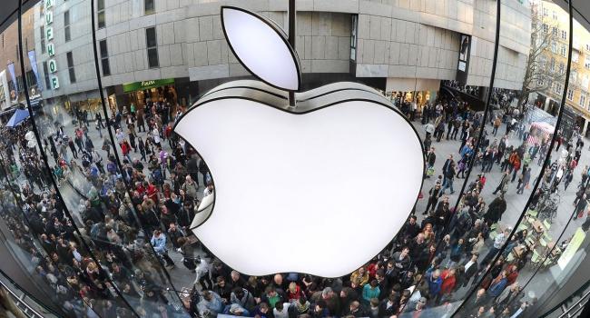«Apple пробует нас уничтожить»— Qualcomm