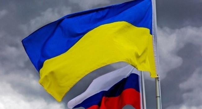 Санкции РФ против Украины: раскрыты детали