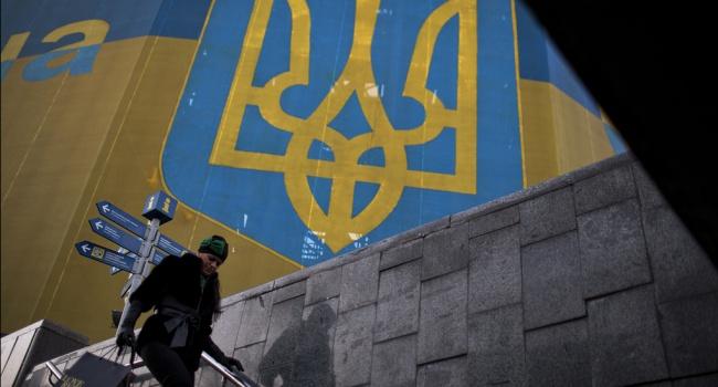 Эксперты о санкциях РФ: это операция – прикрытие. Дальше нужно наблюдать, кто им воспользуется