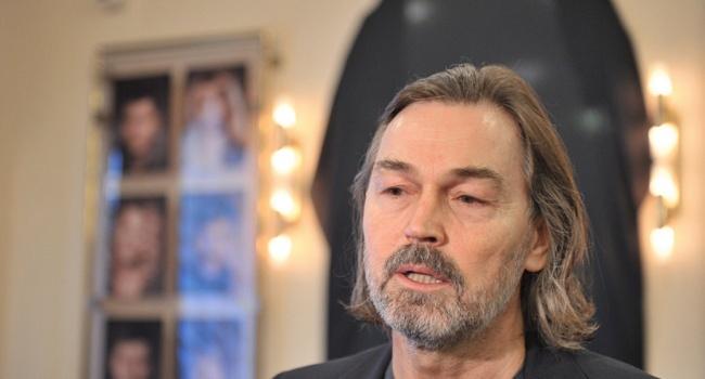 Сафронов пришел в ужас от поминок по Караченцову: «Лучше бы покаялись»