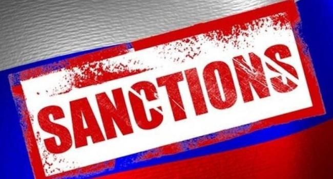 Санкции Кремля в отношении Украины не имеют никакого смысла, — дипломат