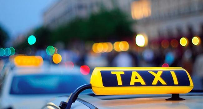 Вантажне таксі – вдале рішення для переїзду