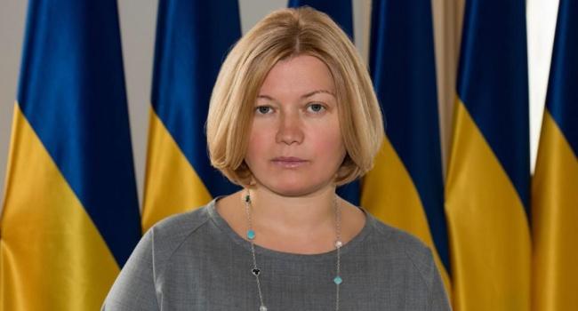 Заседание ТКГ в Минске: Россия заблокировала вопрос обмена пленных
