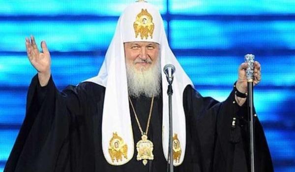 «РПЦ прибегает к сатанинским поступкам»: в Константинополе озвучили разоблачающее послание