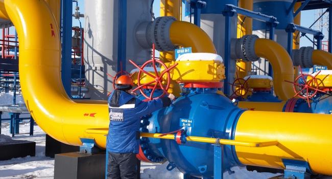 В РФ жестко высказались об Украине: «ВПК сдохнет, будет дефицит топлива»
