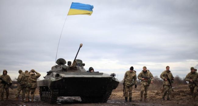Военный эксперт озвучил самую страшную угрозу для РФ со стороны Украины