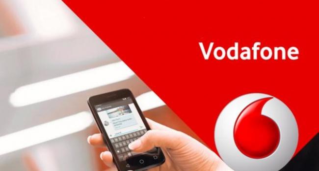 В «ДНР» заявили оботключении связи Vodafone