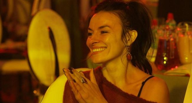 """«Самая красивая из """"Виа Гры""""»: Надежда Мехер приятно удивила роскошным образом в «Инстаграм»"""