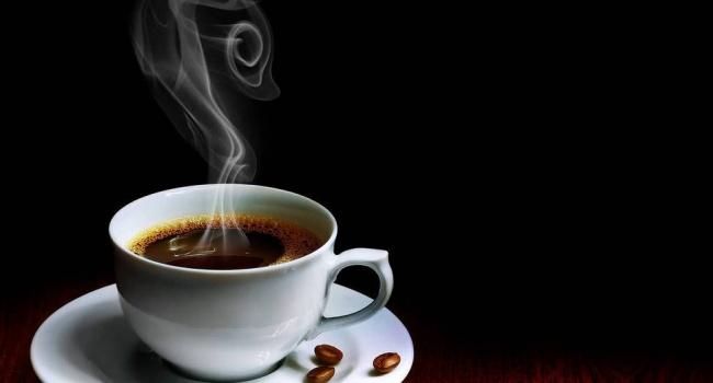 Названа необычная польза кофе