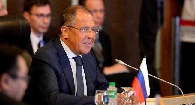 «Железный Путин»: Рамка металлоискателя вСингапуре сработала, когда еепроходил президент РФ