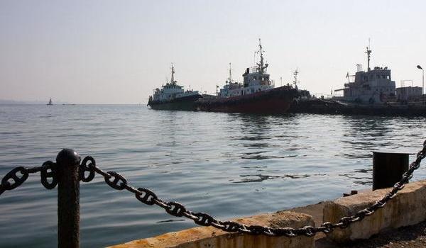 «Прекратим поставку электричества и газа!»: военный эксперт возмутился ультиматумом Кремля по Азовскому морю