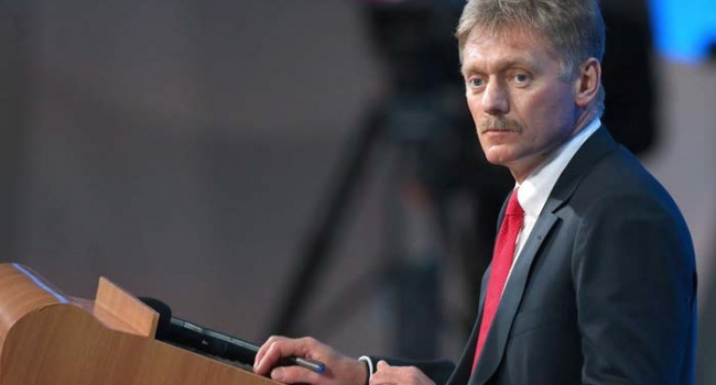 ВСША назвали три основных  финансовых  проекта РФ