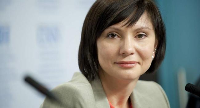 «Предатель Родины, отщепенец и коллаборант»: Елену Бондаренко жестко осадили на российском телевидении