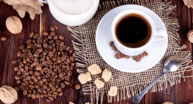 Ученые рассказали о вреде кофе во время беременности