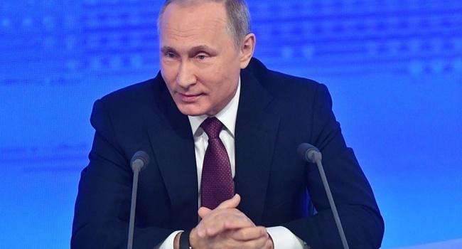 О запуске «Северного потока-2», продолжении «Турецкого потока» в ближайшие годы России можно забыть, – дипломат