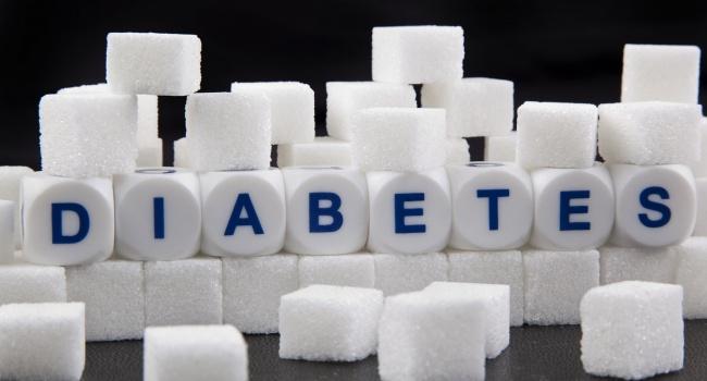Диабет повышает риск возникновения рака