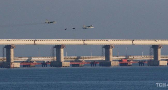 Германия ненаправит корабли вЧерное море