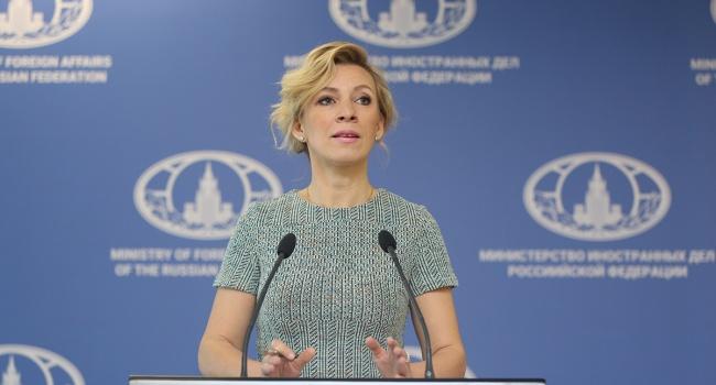 Дипломат: нужно немедленно разрывать с РФ не только дипломатические, но и консульские отношения. Иначе будет беда