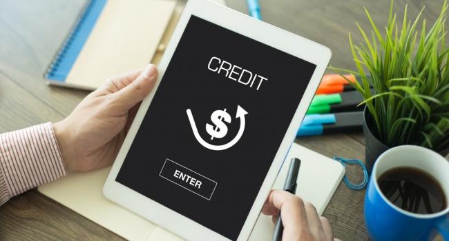 Онлайн-кредит – просто, выгодно, надёжно